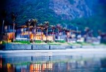 2016 Honeymoon Vietnam