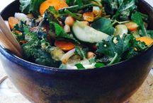 Healthy Recipes / 0