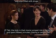 the best moments of tv shows