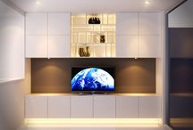 Eco Fitted Furniture / Anything Related to my company's Eco Fitted Furniture