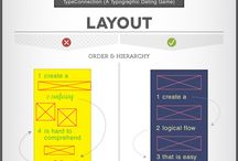 Designing Infographics / Tutorials, howtos, resources on making great infographics