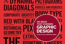 Design - Typography