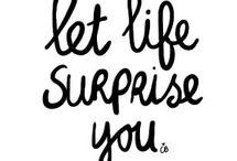 Wisdoms of live ⭕️