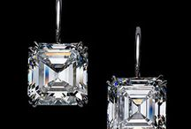 Beautiful pieces a must have  / Diamond 's