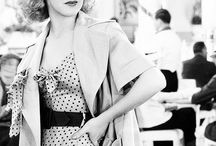 30s 20s hollywood