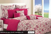 shopping online for men / Pepperfry.com - Online Shopping Store,Furniture and Home Products at Great Prices