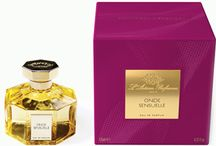 Parfums / by Aktiva Premium Design