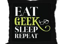 Uber Geek / A place for GEEKS and NERDS and Sci-Fi fans to post fan art and great geeky products !!  To get invited  go to my etsy shop JulianaVille and let me know you want to be invited.  It would be great if you favorite my shop while you are there and have a look around.  please favorite the products you like!!  :)   www.etsy.com/shop/JulianaVille   (obviously, clean posts only, no obscenities, and non religious posts please)