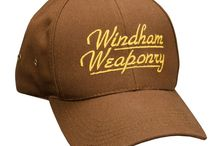 Windham Weaponry Clothing and Merchandise