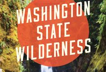 Washington / Love that Puget Sound / by Shannon Wright