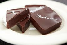 A Chocolate Day in San Francisco / Looking for the best chocolate in San Francisco? These are our favorites! #AChocolateDayIn
