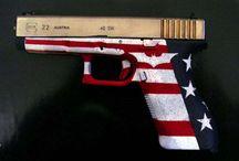 Gun Photos