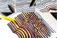 디자인연구