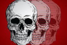ARTISTA | WILL BARROS / Aqui você encontra as artes do artista WILL BARROS, disponíveis na urbanarts.com.br para você escolher tamanho, acabamento e espalhar arte pela sua casa.  Acesse www.urbanarts.com.br, inspire-se e vem com a gente #vamosespalhararte