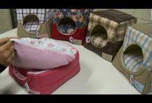 postel pro psa