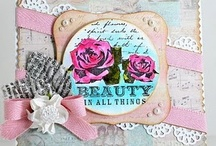 unity stamp co