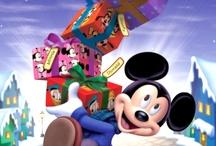 Disney crisnis
