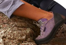 What is a Podiatrist?