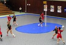 korfbol