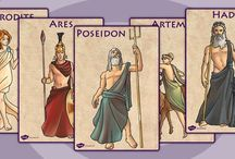 Ancient Greece / Resources for Ancient Greece / by twinkl Primary Teaching Resources