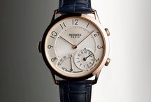 Watches Hermes