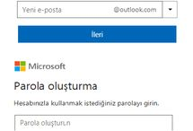 emailkur.email