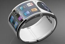 Technology - future