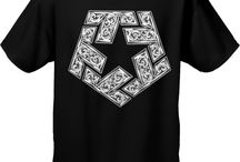 Tribal Gear / Tribal gear and tribal t-shirts and clothing. We carry the largest selection of all Tribalgear and clothing and tribalgear accessories. Buy both Short sleeve tee shirts and long sleeve tees from tribalgear at bewild. check out our collection of tribal hoodies and jackets. - See more at: http://www.bewild.com/tribalclothing.html#sthash.hr5fn9vZ.dpuf
