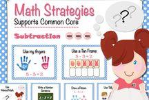 My TPT products / http://www.teacherspayteachers.com/Store/Cheeky-Cherubs