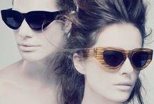SUNGLASSES GREY ANT / Gli occhiali da sole Grey Ant si distinguono per qualità e individualità. Il designs degli occhiali tradizionali sono reinterpretati e trasformati in un New Found Classics per essere utilizzati tutti i giorni. Gli occhiali sono fabbricati in quantità limitate, sono disponibili on-line e solo da rivenditori selezionati.  http://www.occhialifacili.com/brand/grey-ant/