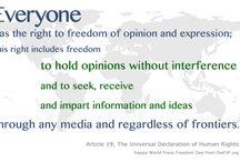 International Media Development / News and information about international media development.