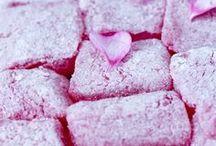 Sweeties & Lollies