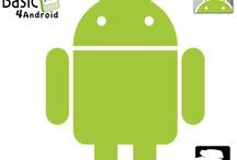 Aprendiendo Android