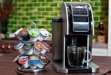 Our Brewers / Find the latest Touch Coffee and Beverage Brewers!