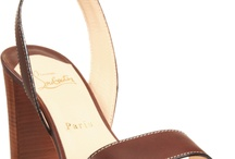 Barneys New York Shoes  / by IMPERIO jp