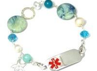 Medical Alert Jewelry