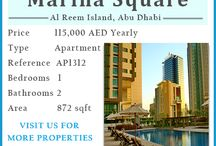 Property for rent in Abudhabi / propertybroker.ae is the leading property portal in Abu Dhabi offers property for rent in Abu Dhabi