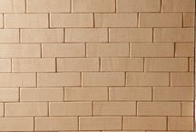 Linha Brick Italiano / Produto lepri