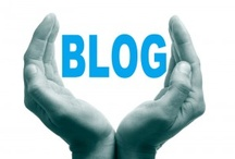 Therapist Blog Challenge: Private Practice Toolbox / Great blog articles from mental health professionals in private practice! http://blogs.psychcentral.com/private-practice/2013/01/2013-therapist-blog-challenge/ / by Julie de Azevedo Hanks