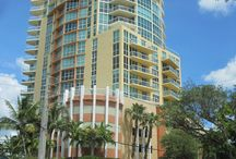 Fort Lauderdale Luxury Condos / Fort Lauderdale luxury condos  Amazing condos from our sparkling ocean waterfront to Downtown and Las Olas Blvd Fort Lauderdale has many amazing Luxury condos.