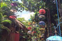 Seminyak, Bali - my new home