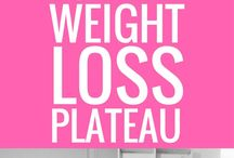 Weightloss Tips and foods / All about Weightloss Tips and foods