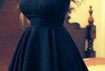 klær - stil - inspo