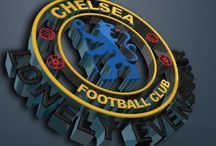 Chelsea / Chelsea Logo Wallpaper, Chelsea futbol kulübü, Chelsea futbol takımı, Club, england, england football league, England Football Team, europan, europe, fifa, footbal clubs, football, Football Club, Football Europe, football team