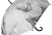 Umbrella Brollies Parasol