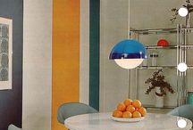 70s home design