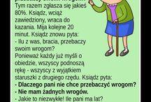 K A W A Ł Y  itd.&