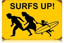 Surf / All things surf