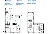 Housing Plans