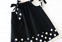 платье доче